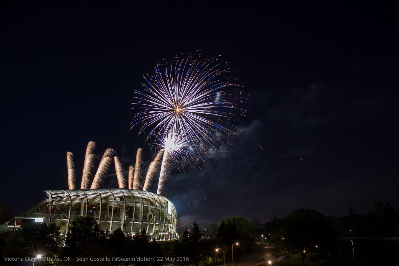 fireworks_2016-05-0474