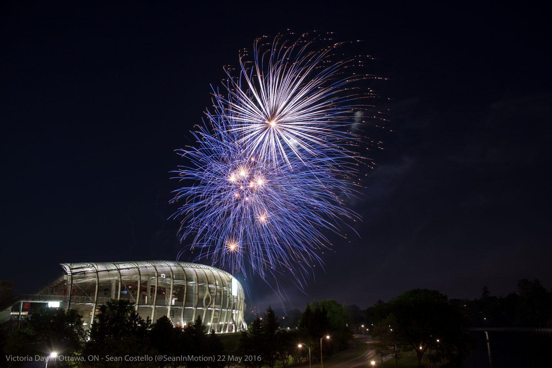 fireworks_2016-05-0475